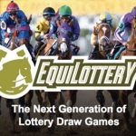 Kentucky Downs and EquiLottery enter broadcast rights agreement