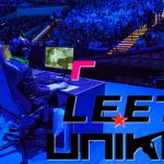eSports betting operator Unikrn eyes Vegas with LEET deal