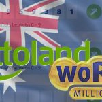 Lottoland launch WorldMillions product, fight Aussie newsagents