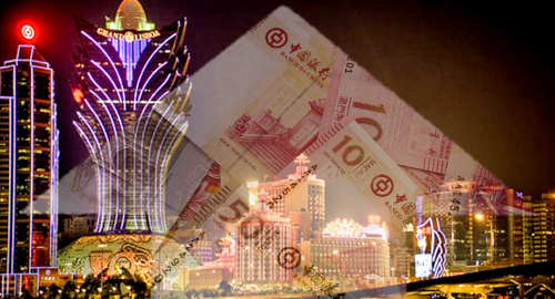 macau-casino-revenue-march