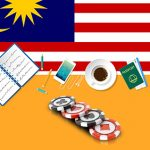 Malaysia's tourism tax pinches casino, hotels