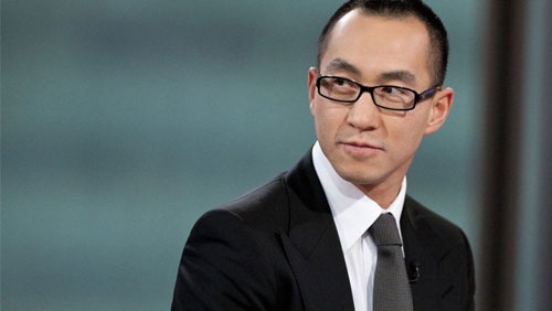 Melco International mulls upping stakes in Entertainment Gaming Asia