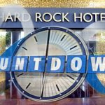 Melco Resorts rebranding City of Dreams' Hard Rock Hotel