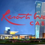 Empire Resorts' Catskills casino to use Genting's Resorts World brand