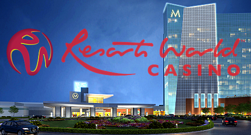 montreign-casino-genting-resorts-world-brand
