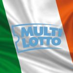 Multilotto granted Republic of Ireland license