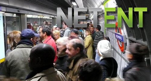 netent-record-customers-pipeline