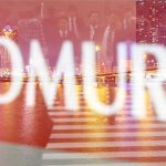 Nomura revises Macau 2017 GGR upward
