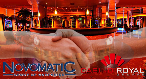 novomatic-germany-casino-royal-acquisition