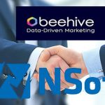 NSoft chooses Beehive's data-driven marketing platform