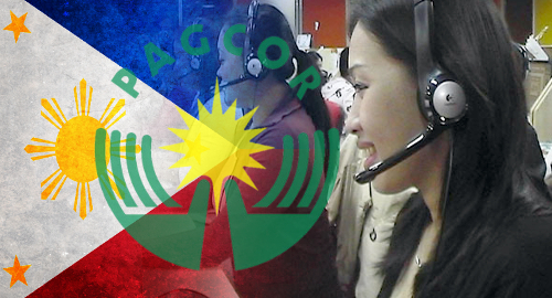 pagcor-online-gambling-business-process-outsourcing-rules