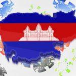 Poker players find solace in Cambodia; WPT Season XVI begins in Beijing
