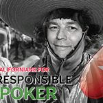 California's online poker prospectors find only fool's gold