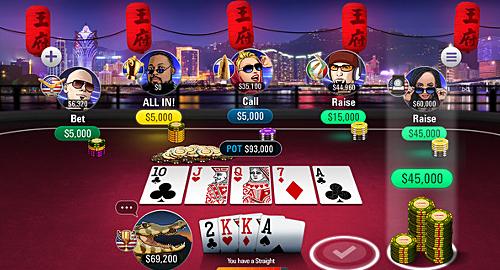 pokerstars-jackpot-poker-steam