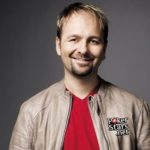 PokerStars launch Spin & Go PLO; Daniel Negreanu talks mental game
