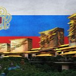 Royal Time Group taken to court over Primorye casino delays