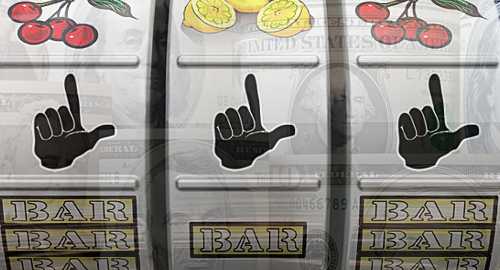 slots-jackpot-loser