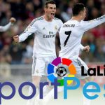 SportPesa new La Liga betting partner, illegal Chinese slots foe