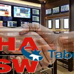 Tabcorp hits back at CrownBet with NSW hotels wagering deal