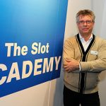 Totally Gaming Academy brings world class training to Juegos Miami