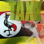 Uganda to shift gambling tax burden from operator to gambler