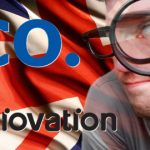 UK data privacy watchdog probes Iovation tracking software