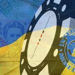 Ukraine promises IMF it will launch legal gambling by 2018