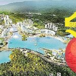 Sun Group the only approved casino in Vietnam's Quang Ninh