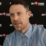 Wayne Bridge opens up about Brighton card school in PokerStars interview
