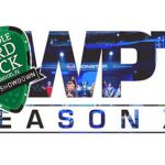 World Poker Tour ends season XV with Seminole Hard Rock Poker Showdown