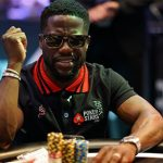 3: Barrels: Kevin Hart joins SHRB; Juanda REG auction; 888Poker brief