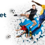 3rd May, Betting on Football conference BtoBet's voice at the CEO suppliers panel