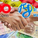 500.com makes play to acquire China lottery tech firm MelcoLot