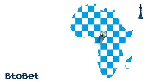 7-8 JUNE, WRB AFRICA BRIEFING 2017- KENYA BTOBET READY TO MEET AFRICAN OPERATORS IN NAIROBI