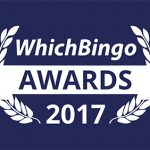 Online bingo players – Cast your votes for the WhichBingo Awards 2017