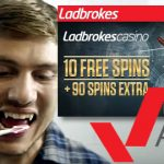 UK ad watchdog reverses ban on Ladbrokes' Iron Man promo