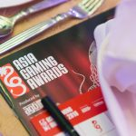 AGAwards 2017 shortlisted nominees: Voting open