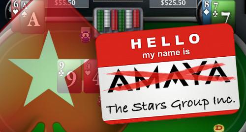 amaya-gaming-rebrand-stars-group