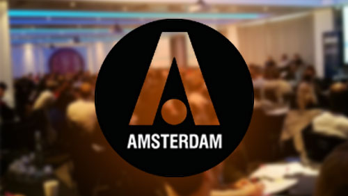 Amsterdam Affiliate Conference to sponsor LondonSEO networking drinks after SMX London