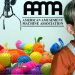 America's arcade game makers to stop deceiving small children