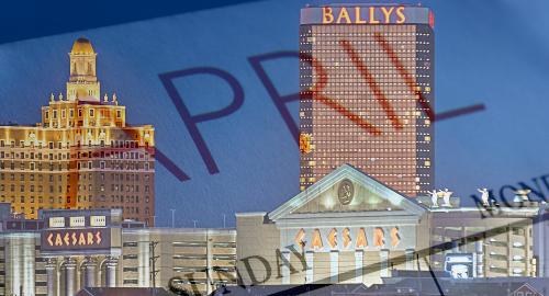 atlantic-city-april-casino-revenue
