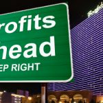 Atlantic City casino profits spike 30.4% in Q1