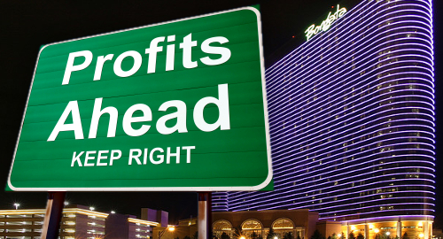atlantic-city-casino-profits