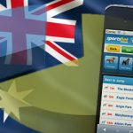 Two-thirds of Australian betting turnover is done digitally