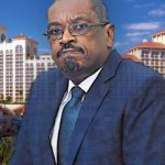 Bahamas election results could spell more trouble for Baha Mar