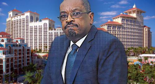 baha-mar-bahamas-election-minnis