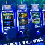 Becky's Affiliated: The secrets to slots supplier success with Michael Probert of iSoftBet