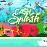Betsoft's Cash Splash Network promotion raffle a broad success