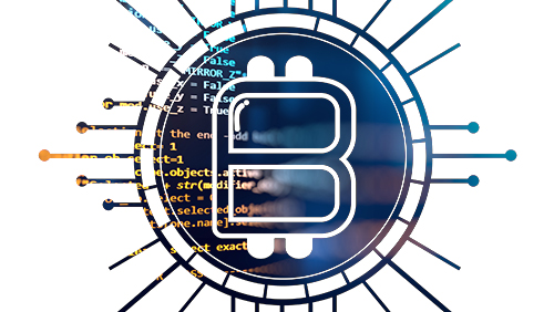 Bitcoin Core Knows Best Developers Revealed To Be Altering Code