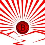 Bitcoin users in Japan may soon reap virtual interest